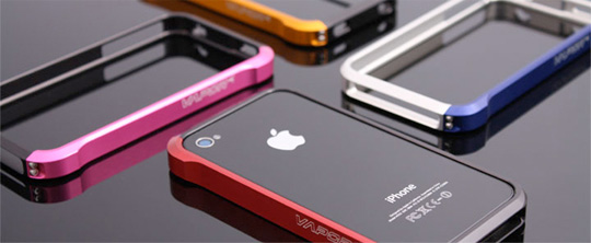 element vapor case iphone 4
