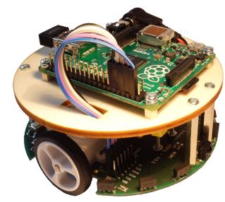MRPi1_robot_filtrer