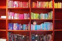 colorshelves