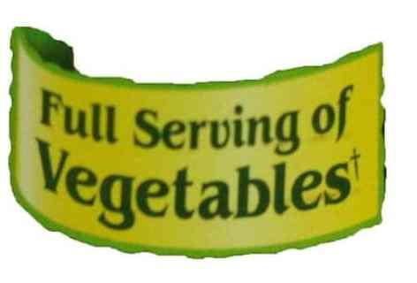 vegetables_550