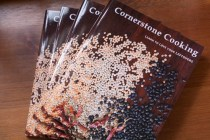 cornerstonecovers