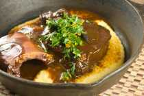 ossobuco_feature