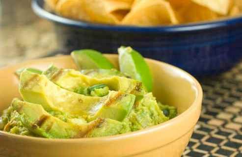 grilledguac_feature