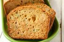 zucchinibread_feature