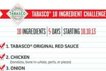 Tabasco_10Ingredients_v5