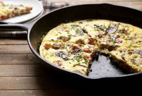 frittata_feature