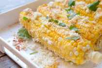 grilledcorn_feature
