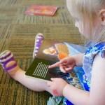 早ければ早いほど良い!生まれたらすぐに始めるべき子供の能力の伸ばし方