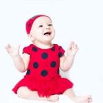 生後10ヶ月育児記録