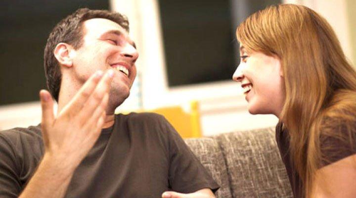 5 dicas para manter um relacionamento estável 5 dicas para manter um relacionamento estável conversa