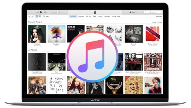 http://i2.wp.com/www.macitynet.it/wp-content/uploads/2015/07/apple-music-itunes-12-2.jpg?resize=640%2C365
