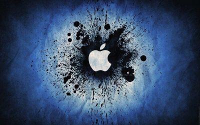 Rivivi la storia, ecco (quasi) tutti gli sfondi Apple per Mac e iOS - Macitynet.it