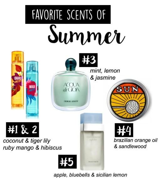scentssummer1