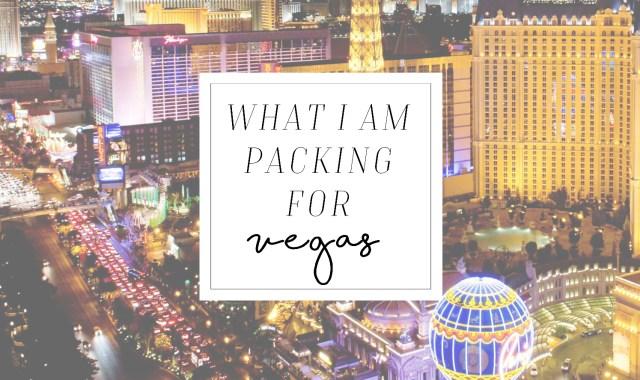 The Strip at night, Las Vegas, Nevada, United States of America - getty creative