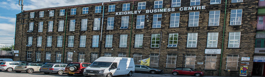 keighley-business-centre