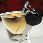 Annapolis Drunk Driving 101. Annapolis DUI Lawyer Explains