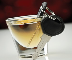 Annapolis DUI Lawyer