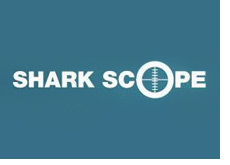 Shark Scope Logo