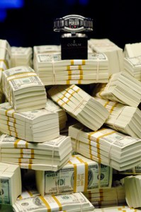 wsop-money