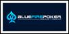 bluefire poker