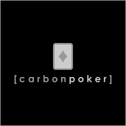 playing-poker-online-at-carbon-poker