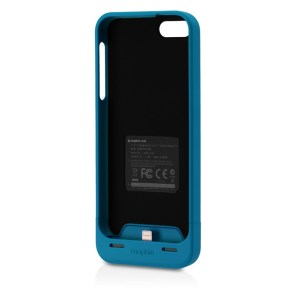 Mophie Juice Pack Helium Battery Case