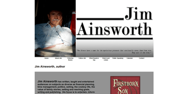 Jim-Ainsworth