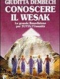 Conoscere il Wesak