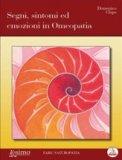 eBook - Segni, sintomi ed emozioni in omeopatia