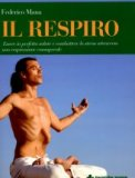 Il Respiro - Libro
