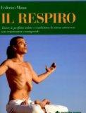 Il Respiro - Libro