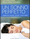 Un Sonno Perfetto