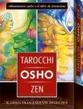 I Tarocchi Zen di Osho - Tarocchi + Opuscolo
