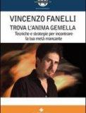 Trova l'Anima Gemella - DVD