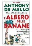 L'Albero delle Banane