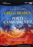 Alle Porte del Cambiamento - DVD