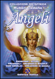 Angeli