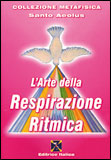L'arte della Respirazione Ritmica