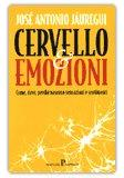 Cervello e Emozioni