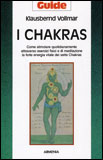 I Chakras