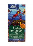 English Breakfast - 20 Bustine