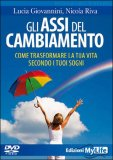 Gli Assi del Cambiamento - DVD