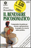 Il Benessere Psicosomatico