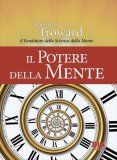 Il Potere della Mente - Libro
