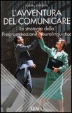 L'avventura del Comunicare