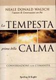 La Tempesta Prima della Calma - Libro