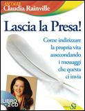 Lascia la Presa! + 2CD