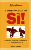 Il Libretto Giallo del S