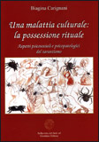 Una Malattia Culturale