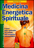 Medicina Energetica Spirituale